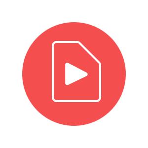 SMARTFLOWER - Image Movie